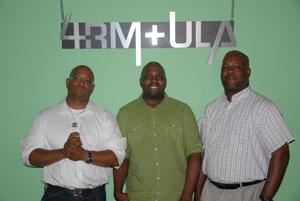 4RM+ULA - Photo: Suluki Fardan